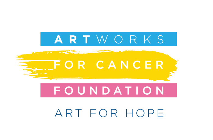 Artworks for cancer: is a not-for-profit foundation whose mission is to bring works of art to cancer treatment units in hospitals across Ontario, transforming clinical areas into warm, hopeful and healing spaces for patients, their families and health-care providers.