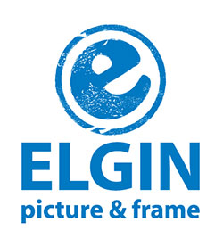 Elgin Picture & Frame