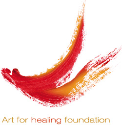 Art for Healing Foundation