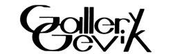 gallery-gevik-logo2