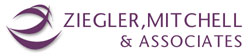 Ziegler Mitchell and Associates