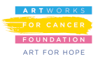 Artworks For Cancer