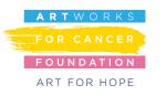 Artworks For Cancer